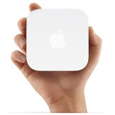Apple Airport Express WIFI MC414AM/A