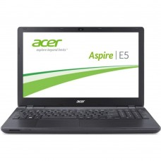 Notebook Acer Aspire E5-471-36ME i3 Linux