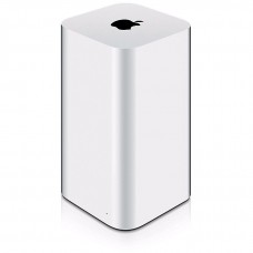 Apple Airport Time Capsule 3 Tb Wi-Fi ME182AM/A