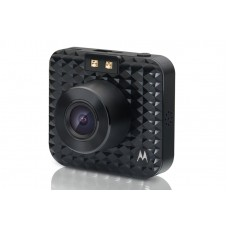 Camera Automotiva Veicular Dash Cam Motorola HD 1280 X 720