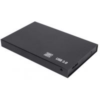 Case para HD de Notebook Satellite AX-232