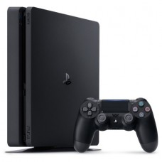 Console Playstation PS4 Slim 1Tb
