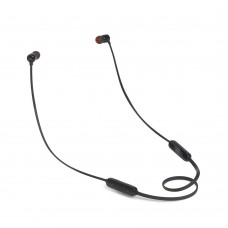 Fone de Ouvido JBL T110BT Wireless in-ear Preto