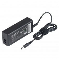Fonte para Notebook Positivo, CCE, Itautec, Toshiba, Microboard, Asus, LG, Intelbras 19V 3,42A 65W BB20-TO19-B25 BestBattery