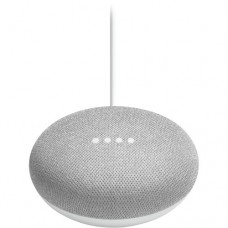 Google Home Mini Branco
