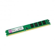 Memória DDR3 4 Gb 1333 Kingston KVR13N9S8/4