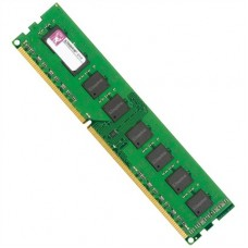 Memória DDR3 8 Gb 1600 Kingston KVR16N11/8