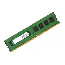 Memória DDR4 4 Gb 2133 Kingston KVR21N15S8/4
