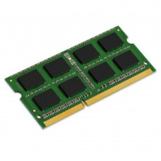 Memória para Notebook DDR3 8Gb 1600 MHz Kingston KVR16LS11