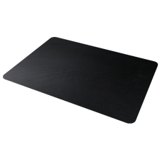 Mousepad Gamer Manticor Elite Aluminum