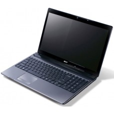 Notebook Acer Aspire 4560-7492 AMD A6