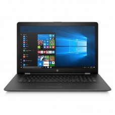 Notebook HP 17-BS078CL i7