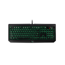 Teclado Gamer Blackwidow Ultimate Stealth 2016 Razer
