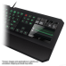 Teclado Gamer Deathstalker Ultimate Razer