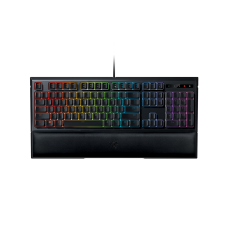 Teclado Gamer Ornata Chroma Razer
