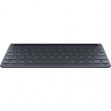 "Teclado Magic Keyboard MPTL2LL/A Apple para iPad 10,5"" (Ingles)"